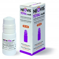 NEOVIS® TOTAL multi