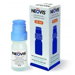 NEOVIS ®