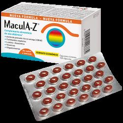 Macula® Z