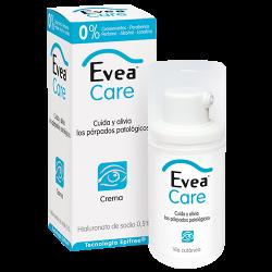 EVEA® CARE