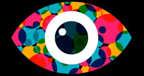 Webinars Horus Pharma : Córnea para jóvenes oftalmólogos